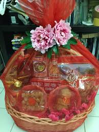 Small Picture 14 best Chinese new year images on Pinterest New year gifts