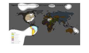 Plot_individual_user_maps