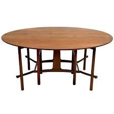 heritage henredon heritage table vintage heritage henredon coffee table