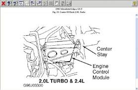 2005 mitsubishi endeavor engine diagram wiring diagram for car engine schematic diagram for ford fusion 1 5 further 2006 scion xa fuse box in addition