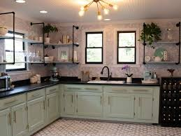 Kitchen Remodeling Projects Diy Ideas And Costs For Your Kitchen