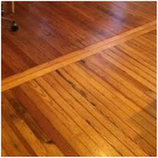 N Vinyl Floor Transition Strips With Revisited Wood Laminate Flooring To  Carpet And
