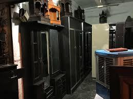 tank furniture. Inside View Of Furniture Shop - Shiv House Photos, Mohan Garden, Tank L