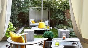 architecture and interior design. The Top Five Garden Trends Of 2018 Architecture And Interior Design B