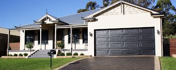 garage door service in walnut ca