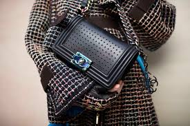 chanel spring summer 2017 bags. chanel woman bag 2017 spring summer bags e