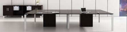 affordable modern office furniture. Simple Affordable Affordable Modern Office Furniture Prepossessing  For Throughout O