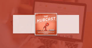 Free Graphic Design Software For T Shirts Hubcast 7 Inbound App Free T Shirts Video Marketing Strategy
