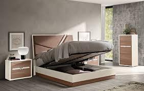 bedroom furniture modern design. Full Size Of Bedroom:modern White Furniture Bedroom Modern Turkey Design