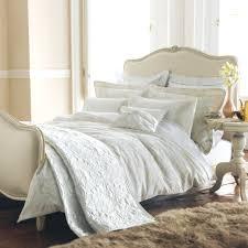 full size of duvet covers grey jacquard duvet covers jacquard duvet covers king jacquard bird