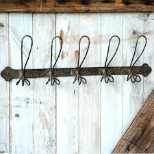 Antique Coat Rack For Sale Extraordinary Lovely Vintage Coat Rack W32 Antique Coat Hooks Wall Mounted