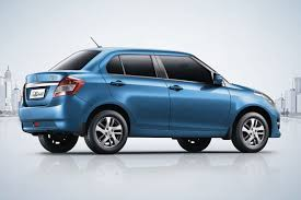 new car launches by maruti in 2015New Maruti Dzire launch in February Upcoming cars