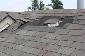 Repair Roof Leak roof repair in sacramento - 916-472-0507