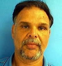Gaffney killer slain, ending 5-murder spree | The State