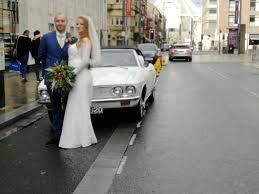 <b>One Love</b> Wedding <b>Car</b> Hire - Home | Facebook