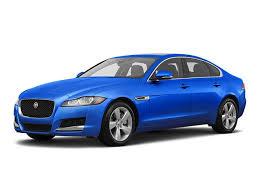 2018 jaguar sedan. simple jaguar 2018 jaguar xf sedan caesium blue metallic inside jaguar sedan r