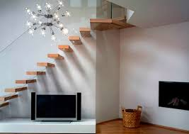 feng shui home office attic. Modern Stairs Design Of Glass And Wood, Good Feng Shui Placement Home Office Attic O
