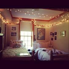 dorm lighting ideas. dorm design ideas lighting
