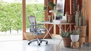 herman miller home office. chairs to support you herman miller home office