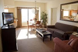 3 Bedroom Hotel Las Vegas Exterior Property New Ideas