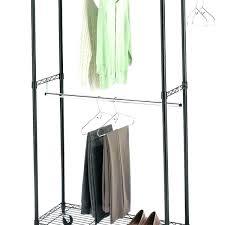 shelves closet target organizer units plastic