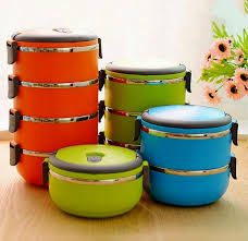 keep food warm lunch box arm designs