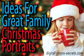 family christmas pictures ideas. Brilliant Christmas If Youu0027re Like Many Family Photographers Shooting Christmas Portraits Is  The Bane Of Your Existence Itu0027s PostHalloween Horror That Haunts  Throughout Family Pictures Ideas W