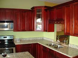 Small Kitchen Painting Kitchen Cabinets Grey Paint Idea Gray Kitchen Green Gray Kitchen