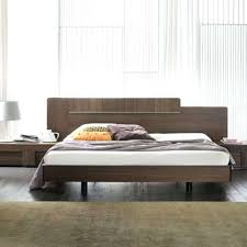 modern contemporary bed. Interesting Contemporary Modern Contemporary Bedroom Furniture Queen Sized Beds  In Modern Contemporary Bed E