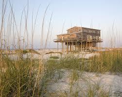 florida island house design ideas for a rustic wood exterior in tampa beach house decor coastal