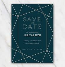 save the date email templates free wedding save the date email template free electronic wedding save