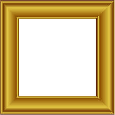 free icons png square frame background png hd transpa