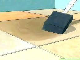 how to prepare concrete floor for tile prep concrete for tile garage flooring preparation and how to prepare concrete floor for tile