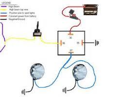 narva switch wiring diagram narva image wiring diagram 7 pin round plug wiring diagram images on narva switch wiring diagram
