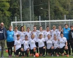 Tutto il resto del calcio femminile serie b, campionati regionali, primavera, giovanissimi ed esordienti! Asd Spezia Calcio Femminile