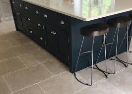stone kitchen floor tiles63 floor