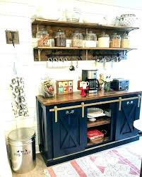 office coffee cabinets. Coffee Office Cabinets L