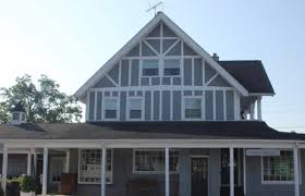 exterior house painting new jersey. exterior painting in far hills, nj house new jersey a