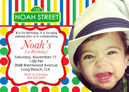 1st birthday invitation card sle india beautiful 82 new birthday invitation card kids