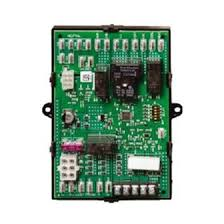 cheap circuit maker circuit maker deals on line at alibaba com get quotations acircmiddot upgraded honeywell replacement for comfort maker furnace control circuit board 1014460