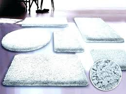 eggplant bath rugs grey bathroom rugs eggplant bath rugs slate grey bathroom rugs coffee tables purple and gray accessories grey bathroom rugs eggplant