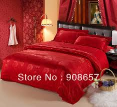 71 best Quilts images on Pinterest   Bedroom ideas, Cabin and ... & Online Get Discount Luxury Bed Quilts - Online Get Best Luxury Bed Quilts  at Discount Price Adamdwight.com