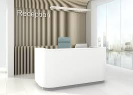 office reception desk. Office Reception Desk COSY By NARBUTAS C