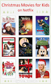 281 best Book & Movie Fun images on Pinterest | Family movies ...