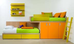 children bedroom furniture style Children bedroom furniture to