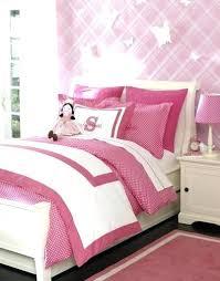 pink bedroom designs for girls. Girls Pink Bedroom Rooms Ideas Best . Designs For