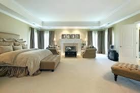 decorating a large master bedroom decorating large bedroom large master bedroom ideas for decorating ideas for decorating a large master bedroom