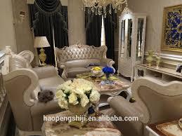 buy space saving furniture. space saver bedroom furniture trend 16 saving furniturebed setitalian buy