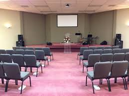 church sanctuary chairs. Large Size Of Furniture Home What Customers Say Bertolini Sanctuary Seating Church Chairs Astounding Image 48 U