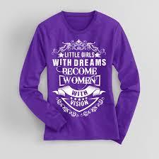 T0shirt Design International Womens Day T Shirt Design On Behance